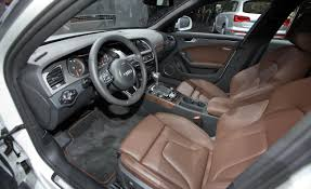 audi a4 allroad 2013 price 2013 audi a4 quattro reviews msrp ratings with amazing