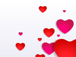 valentines day powerpoint expin memberpro co