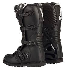motocross boots for sale australia o u0027neal rider boots cycle gear