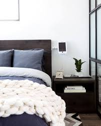 Jackie Kennedy Bedroom Little Big House 7 Photos Industrial Company