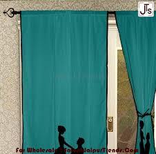 door curtains manufacturer curtain panels manufacturers cotton