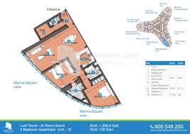 100 8 unit apartment floor plans maximino martinez commons
