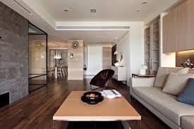 couchtisch wohnzimmer wohnzimmer einrichtung modern wohnzimmer modern holzboden