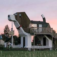 164 best weird houses images on pinterest architecture