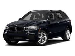 bmw x5 lease rates bmw x5 lease deals in york swapalease com