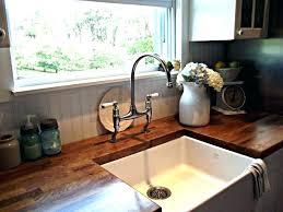 fancy kitchen faucets copper kitchen faucet chatel co