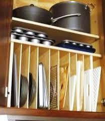 kitchen countertop storage ideas kitchen cabinet organizers pull out kitchen pantry countertop