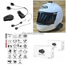 kbc motocross helmets accessories bluetooth helmet sky motosport sky denim contin