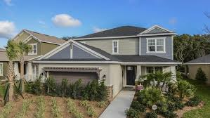 Ranch Homes For Sale Arbor Lakes On Palmer Ranch In Sarasota Florida Taylor Morrison