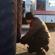 Tires Plus Cottage Grove by Tires Plus Tires 3440 E Hamilton Ave Eau Claire Wi Phone