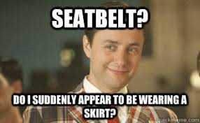 Pete Cbell Meme - old fashioned pete cbell memes quickmeme