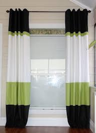 Grey White Curtains Modern White Curtain Designs In Trends 25 Ideas