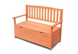 wooden storage bench grabone nz