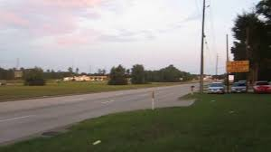 commercial land in tomball lots for sale in tomball tx land for