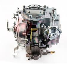7 4 liter chevy engine carburetor 7 engine problems and solutions