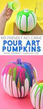 les 1314 meilleures images du tableau halloween crafts for kids