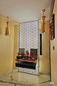 interior design for mandir in home interior design ideas mandir