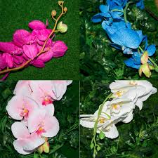 Wildflower Arrangements by Compare Prices On Party Flower Arrangements Online Shopping Buy
