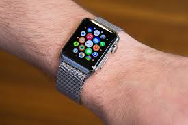 finally you can reserve an apple watch and pick it up in store