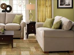 living room marvelous leather reclining living room furniture