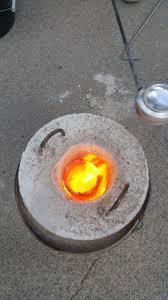 backyard aluminum casting seelio