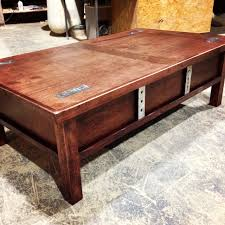 hideaway gun cabinet plans best home furniture decoration