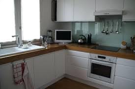 meuble cuisine four meuble cuisine four plaque meuble cuisine four plaque cuisson