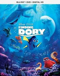 amazon black friday dvd lightning deals amazon finding dory bd combo pack 2bd dvd digital hd blu