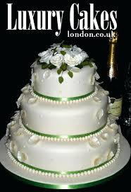 wedding cake makers expensive wedding cake luxury best exclusive amazing beautiful