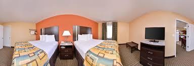 Comfort Inn Cleveland Tennessee Douglas Inn U0026 Suites Cleveland Tn Booking Com