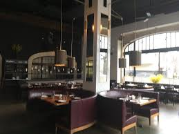 modern restaurant and lounge new rochelle restaurant reviews