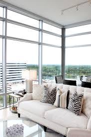 17 best design house living rooms images on pinterest ranch