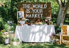graduation party decorating ideas backyard graduation party ideas outdoor goods