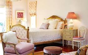 bedroom decorating ideas and pictures 4 most beautiful bedroom decoration ideas for couples beautiful