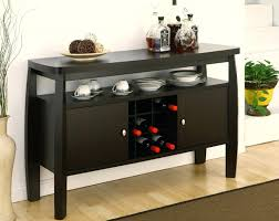 sideboard cabinet with wine storage wine rack china cabinet wine rack with glass storage china cabinet