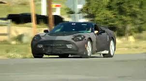 2015 corvette transmission 8 speed automatic transmission archives corvette sales
