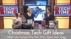 christmas tech gifts 2015 mad catz fire tablet star wars zippy