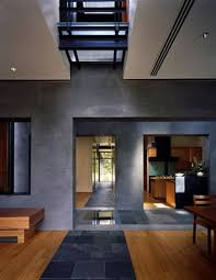 38 best slate images on home home ideas and slate