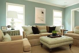 modern living room painting ideas wall paint color living room