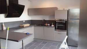 modele cuisine brico depot brico dépôt cuisine charmant modele cuisine brico depot idées de