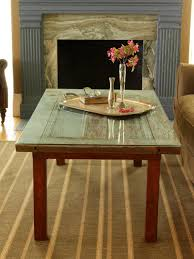 Sofa Tables Cheap coffee table marvelous console table decor sofa table with