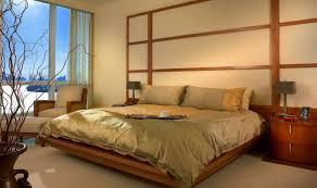 Navy Blue Chevron Crib Bedding by Bedding Set Beguile Grey And Orange Chevron Nursery Bedding