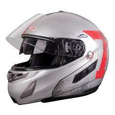 ls2 motocross helmet ls2 delta motorcycle helmet insportline