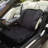 bmw rear seat protector bmw seat covers for front rear bmw seats