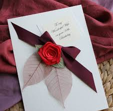 just because gift ideas for him love you pieces beautiful designs handmade cards for males handmadecards com idea card home decor blogs