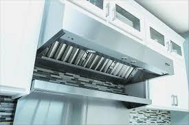 nettoyage de hotte de cuisine professionnel hotte de cuisine professionnelle inspirant nettoyage degraissage