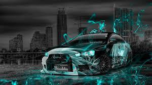 mitsubishi evolution 2015 mitsubishi lancer evolution x tuning jdm anime city car 2015 el tony