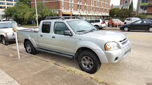 nissan frontier knock sensor bypass tune up on a 160 000 mile 2003 nissan frontier forum