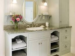 bathroom sink cabinet ideas 16 bathroom sink cabinet designs wood bathroom cabinet and
