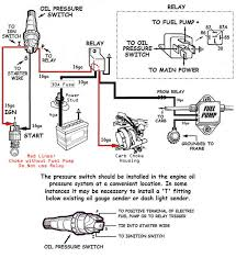 electric choke wiring diagram diagram wiring diagrams for diy